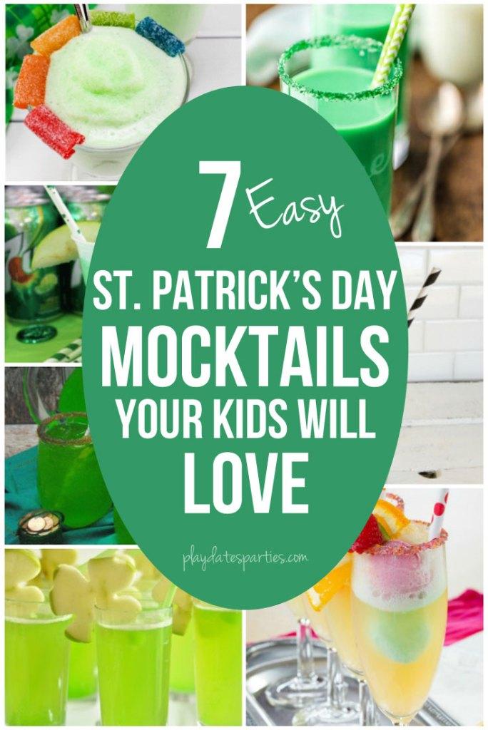 7-Saint-Patricks-Day-Mocktails-Ft