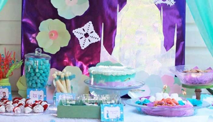 Frozen-Summer-Luau-Party-Ft2