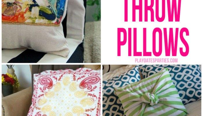 5-Easy-Ways-to-Make-Throw-Pillows-Ft