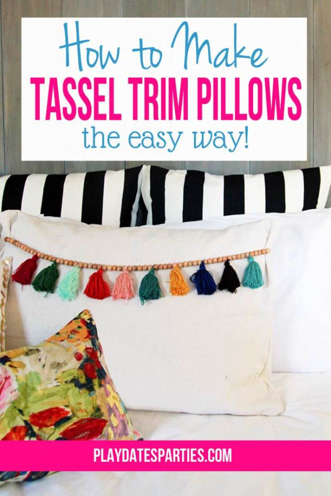 How-to-Make-Tassel-Trim-Pillows-Ft2