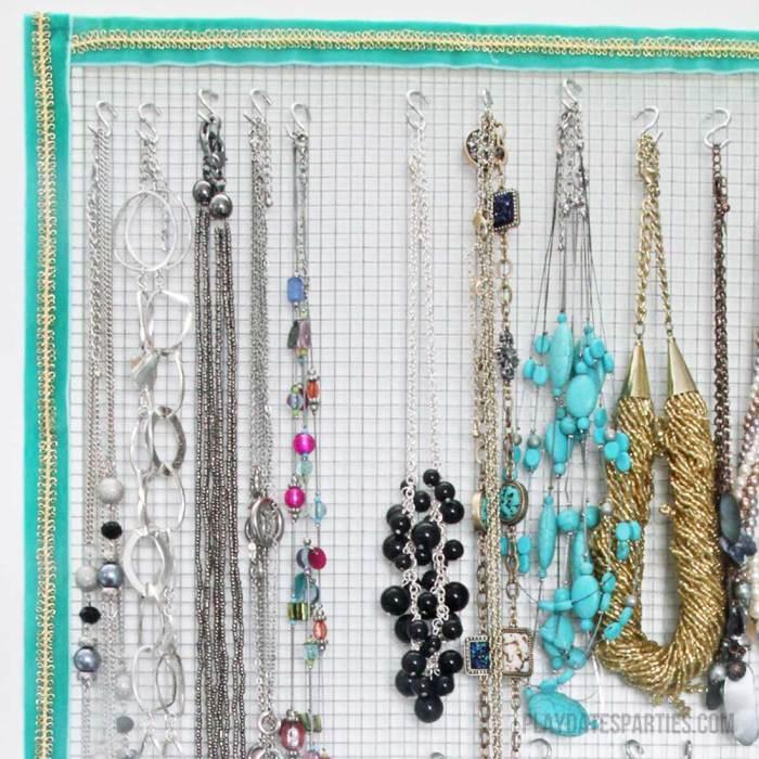 How-to-Make-a-Hidden-Jewelry-Holder-Ikea-Bergsbo-I2