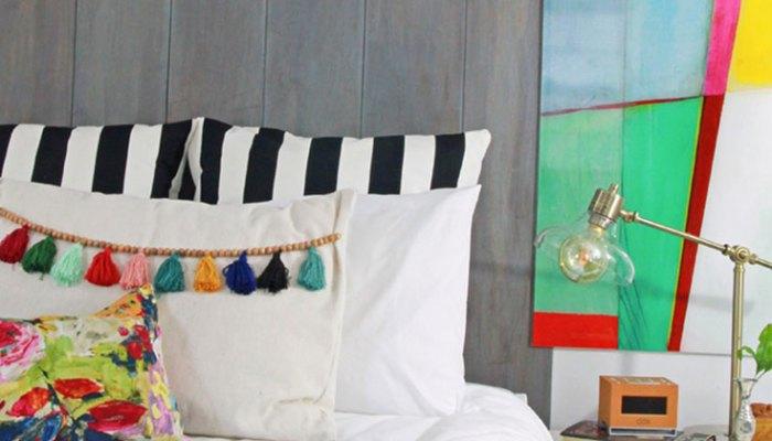 Modern-Boho-Master-Bedroom-ft2