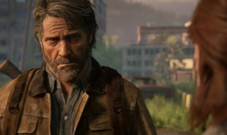 Según rumor, hackers pueden haber estado detrás de las filtraciones de The Last of Us Part 2