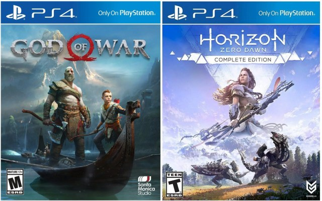 Esta es nuestra recopilación de juegos gratis y en oferta para este fin de semana