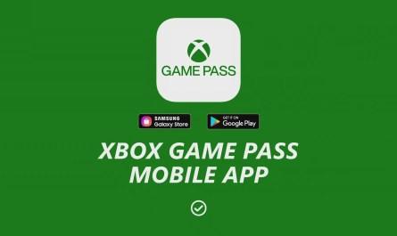 Los suscriptores de Xbox Game Pass Ultimate pueden jugar más de 100 juegos desde la nube a partir del 15 de septiembre