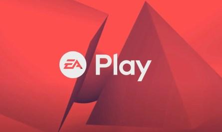"""EA renombra a Origin Access y EA Access como """"EA Play"""""""