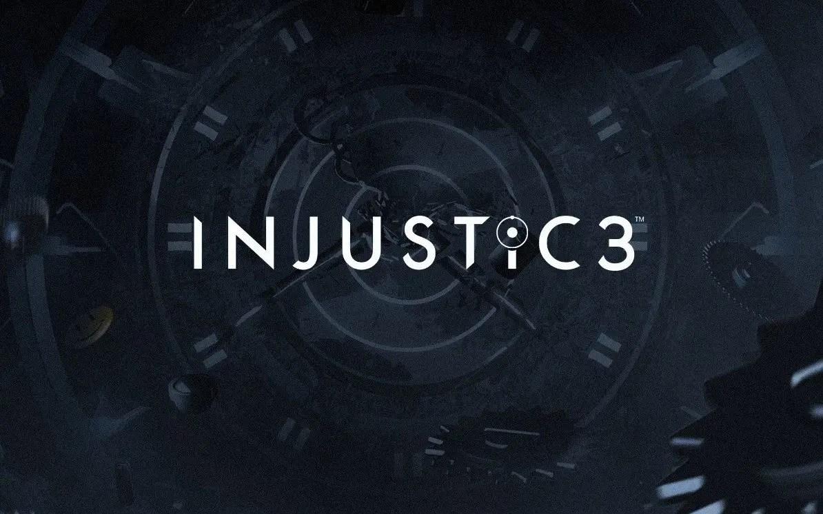 BossLogic podría estar anunciando Injustice 3, con Watchmen como personajes jugables