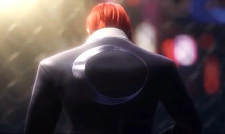 The King of Fighters: Awaken recibe su primer trailer; llegará en 2022