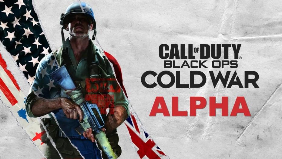 Watch Dogs 2, Call of Duty Black Ops Cold War y mas es lo que está gratis o en oferta para este fin de semana