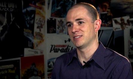 Gamers condenan al veterano Alex Hutchinson por decir que los streamers deberían pagar a los editores de juegos