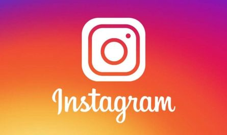 Instagram comienza a ocultar imágenes que hayan sido retocadas