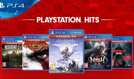 Estos son los juegos gratis y las ofertas que están disponibles para este fin de semana - 21/11/2020