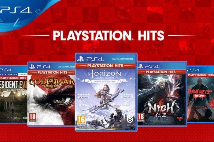 Estos son los juegos gratis y las ofertas que están disponibles para este fin de semana – 21/11/2020