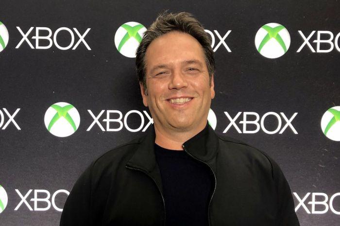Phil Spencer explica cómo funcionan los acuerdos de Xbox Game Pass con los desarrolladores