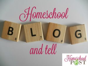 homeschool-blog-and-tell
