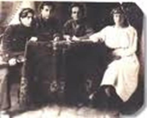 Ελληνική μπολσεβικική ομάδα.jpg
