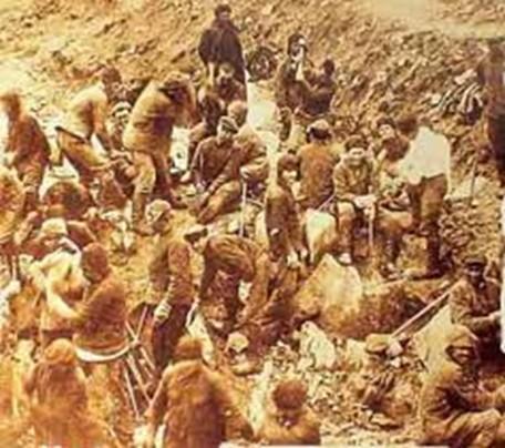 Πάνω από 38.000 Ελληνες εξοντώθηκαν στα γκούλαγκ της sibirias.jpg