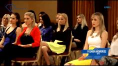 FashionTV Czech&Slovak