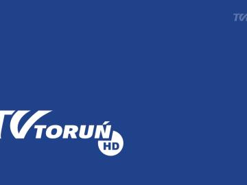 Telewizja Toruń