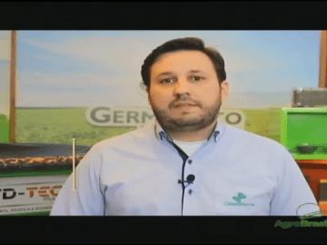 Agro Brasil TV
