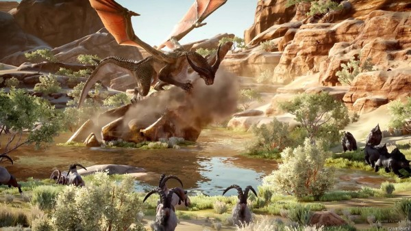 image_dragon_age_inquisition-22857-2596_0009
