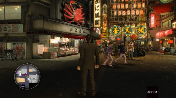 Yakuza 0 - Final Thoughts