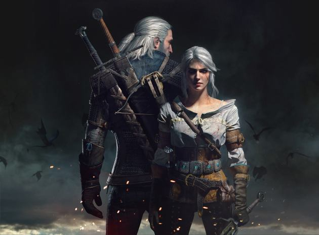 Five Things Needed From A The Witcher TV Adaptation