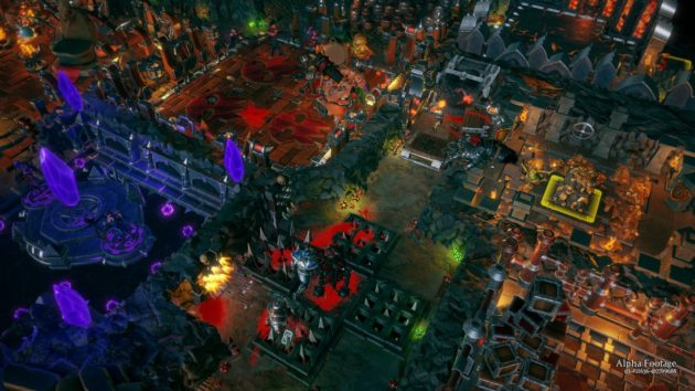 Dungeons 3 is Conquering New Consoles