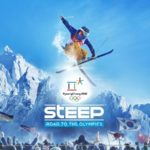 Steep Expansion gets Olympic Sized Beta