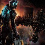 Video Games Club #22 - Dead Space 2