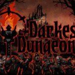Player 2 Plays - Darkest Dungeon