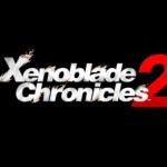 Xenoblade 2 Logo