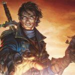 Xbox – Moving Forward by Going Backward