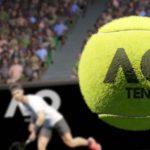 AO Tennis - Review
