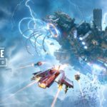 Player 2 Plays - Sky Force Reloaded