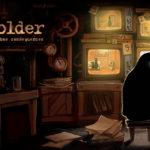 Blockbuster Gaming - Beholder Complete Edition