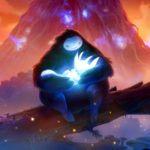 Player 2 Plays - Ori & The Blind Forest