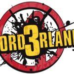 Patched #31 - Designing Borderlands 3