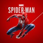 Spider-Man Slings Onto PS4 This September!