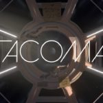 Player 2 Plays - Tacoma