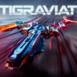 Antigraviator - Review