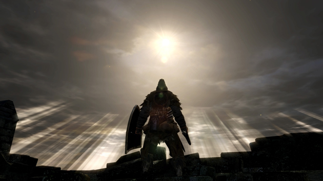Dark Souls Remastered – A Modern Classic Rekindled