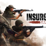 Insurgency: Sandstorm Brings Tactical Shooting to E3