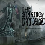 E3 Brings The Sinking City Closer