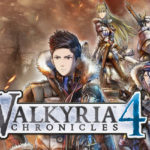 Valkyria Chronicles 4 – A New Hope