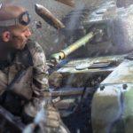 Battlefield V Beta - Conquest in WW2Battlefield V Beta - Conquest in WW2