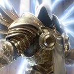 Diablo III: Eternal Collection - Portable Demon Punishment