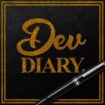 Dev Diary Episode #1 - Matt Firor