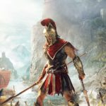 Assassin's Creed Odyssey - A Tale of Two Odysseys