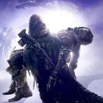 The Insider #93 - Activision & Bungie Split - Destiny Wins